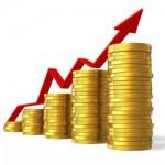 Will Profit Maximization Always Result in Stock Price Maximization