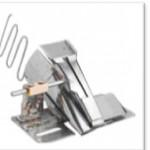 Folders in Apparel Industry