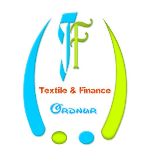 Ordnur Textile And Finance