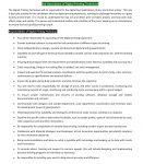 Job Description of a Digital Printing Technician