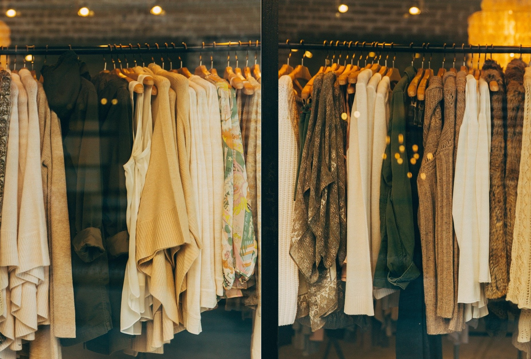 How Textile Exhibitions Help in Developing Good Partnership?