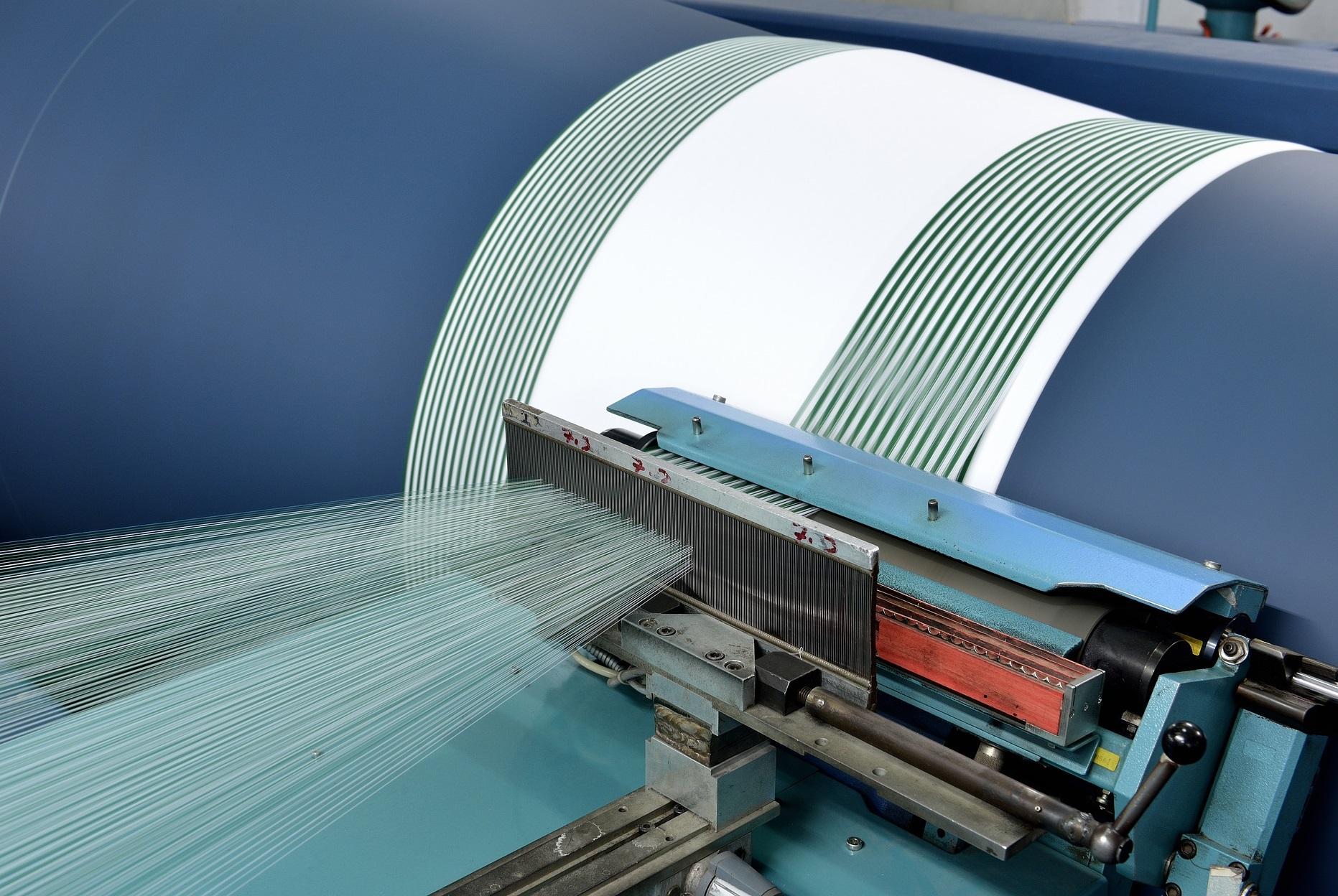 Textile Manufacturers: Top 10 Global Players