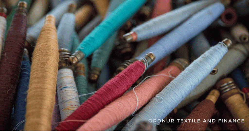 Are Textile Industries Going Green? Some Facts to Know