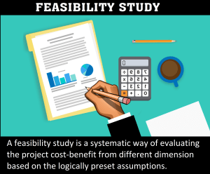 What is Feasibility Study?